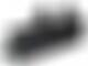 New F1 fuel flow meter under development