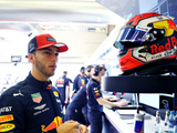 Red Bull: Gasly now has to deliver