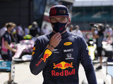 'Will Verstappen take a 2022 Merc gamble?'
