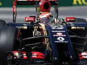 Austrian GP: Qualifying notes - Lotus