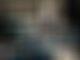 Lewis Hamilton Quickest in Free Practice 2 in Shangahai