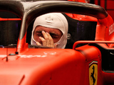 Leclerc starting to 'understand' Singapore strategy