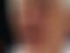 Warwick rejoins stewards for Abu Dhabi