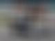Marko: Red Bull forced Hamilton engine failure