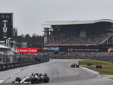 Hockenheim pulls out of staging F1 in 2020