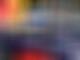 Vettel describes 'big relief' after positive start