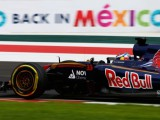 Verstappen upbeat after bouncing back from Friday crash