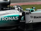 Rosberg hoping to end season on a high