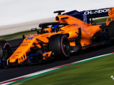 McLaren F1 confirms launch date for MCL34