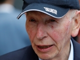 F1 legend John Surtees dies aged 83