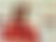 Ferrari targets 'perfect' 2011 season