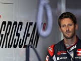 Grosjean predicts midfield shake-up for 2018