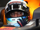 Why am I confident? Because sixth is s**t Ricciardo