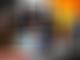 Why am I confident? Because sixth is s**t Ricciardo