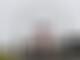 Gearbox problem hinders Perez's progress