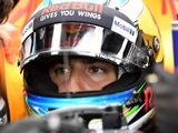 Gearbox change adds to Ricciardo penalty