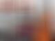 MW Vlog: A quick tour of the tiny Monaco paddock