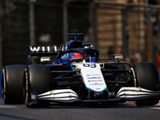 """Williams' Dave Robson: """"The circuit couldn't be more different to Monaco and Baku"""""""