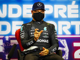 Portugal GP: Qualifying team notes - Mercedes