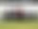 Verstappen wants Red Bull to hunt down Mercedes