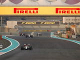 Abu Dhabi GP: Race team notes - Alfa Romeo