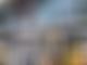 "Horner provides update on ""battered and bruised"" Verstappen"