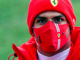 Sainz under no illusions about Ferrari's challenges