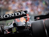 Honda 'particularly disappointed' over Japanese GP cancellation