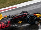Pirelli developing new wet tyre it'll need permission to introduce