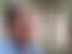 Rosberg credits clever Gerhard Berger in Mercedes deal