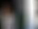 Dennis sure Magnussen can be champion