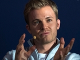 Rosberg 'open' to Mercedes role in Formula E