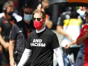 Raikkonen, Ricciardo expect Vettel to bounce back at Ferrari