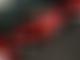 Ferrari summoned by stewards as Leclerc Abu Dhabi disqualification looms