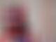 Perez gets green light for Spanish GP return