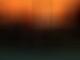Watch the launch of McLaren's 2019 Formula 1 car