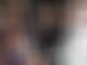 Webber is happy at Red Bull - Horner
