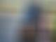 Pirelli: 'Still work to do' on wet tyres
