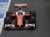 Raikkonen reckons Ferrari struggles a one-off