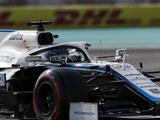 Williams owners not writing off new season despite 2022 rule changes - Russell