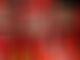 Ferrari boss on Vettel and Ferrari's 'gamble'