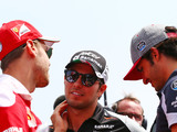 Vettel: Driver unity has grown in last four years
