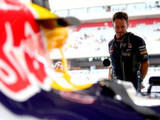 Horner pays tribute to Renault