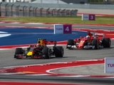 Verstappen 'very angry' over Q3 showing