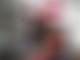 Raikkonen: Team advisor role 'wouldn't make sense'