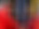 Ferrari the loser from Vettel-Leclerc crash - Horner