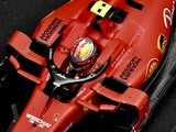 Ferrari, Ducati could drop Mission Winnow branding for rest of 2019