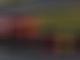 Red Bull's future in Formula 1 still not guaranteed - Dietrich Mateschitz