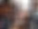 Webber tips Ricciardo over Verstappen
