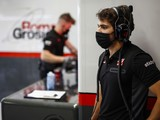 Haas hopes Fittipaldi versatility will help on debut